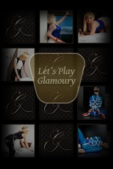 glamouresse escort erotische begleitung